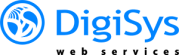 Digisys Web Services