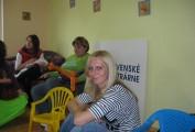 otvorenie_materskeho_centra85.jpg